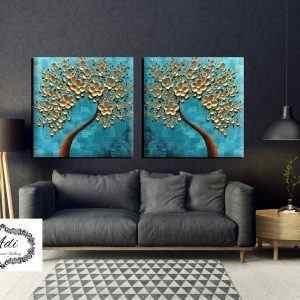 עצים מופלאים