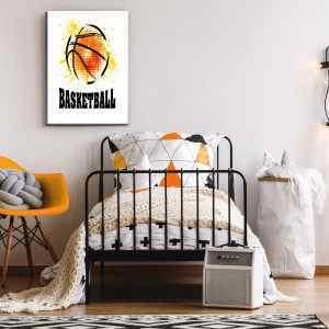 פליי כדורסל