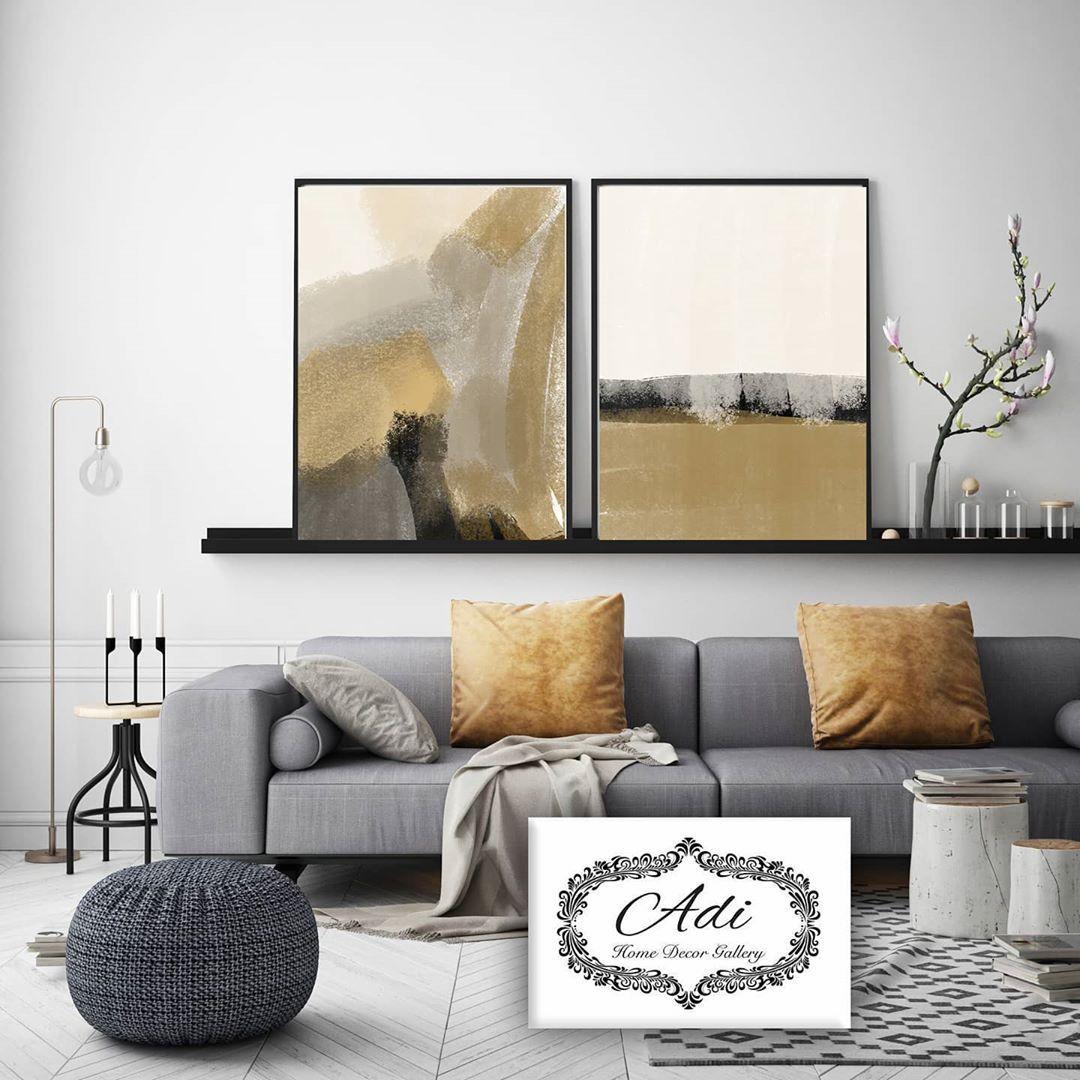 תמונות למשרדים מעוצבים, חדרי ישיבות ומרחבים עסקיים
