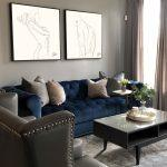 טיפים והמלצות לעיצוב הבית בזמן קורונה
