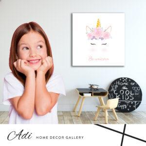 תמונות חדרי ילדים ונוער