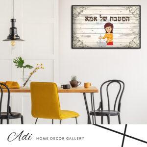 תמונות למטבח